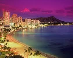 Hawaii steel buildings